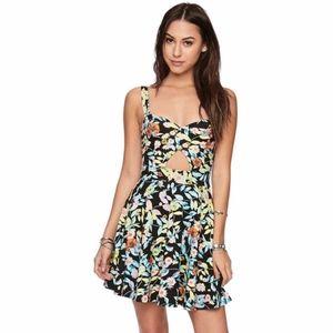 Volcom  Skater Dress